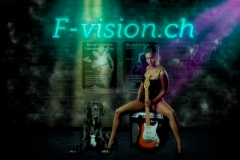 f-vision-ch_rockt