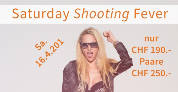 Fotoshooting Event
